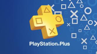 Black Friday PS4 Gamedeals