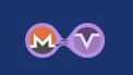 MoneroV Monero cryptocoin