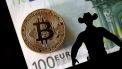 Bitcoin-promotie, Bitcoin wilde westen