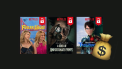Netflix belonen kinderen