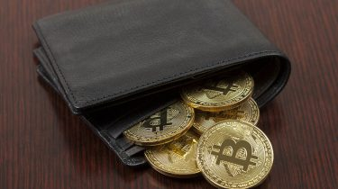 De risico's van bitcoins
