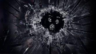 Black Mirror seizoen vijf netflix