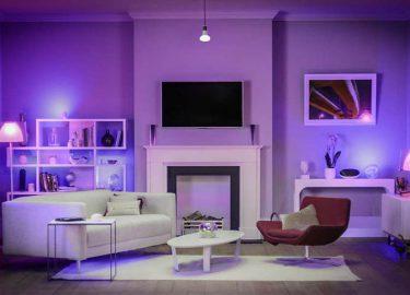 Hue Lampen Aanbieding : Philips hue zo ga je aan de slag met slimme lampen want