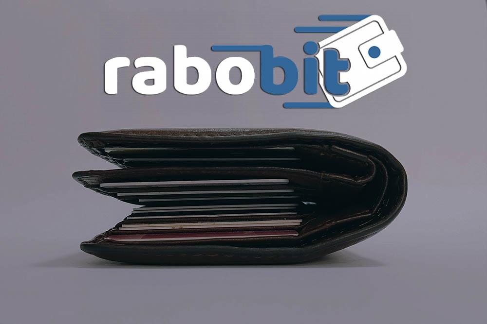 Rabobit