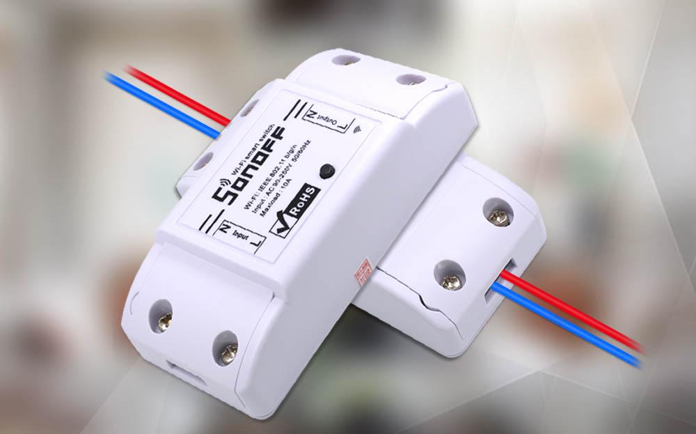 Lampen Uit China : Online kopen wholesale spectrum geluid uit china spectrum auto