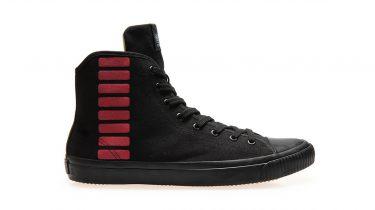 Han Solo schoen