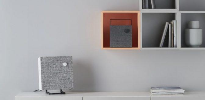 Ikea eneby bluetooth speakers