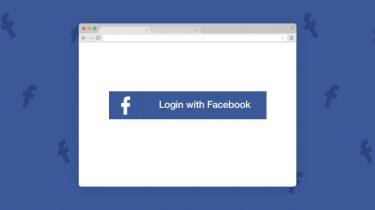 Zo Check Je Hoeveel En Welke Van Apps Zijn Gekoppeld Aan Facebook