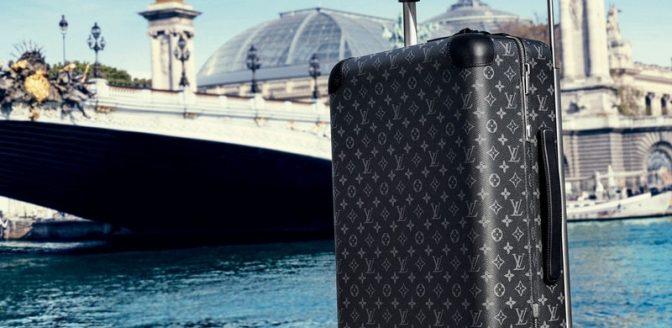 Louis Vuitton Echo