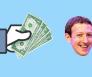 Facebook advertenties