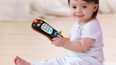 Automatische Wipstoel Baby.Want To Have Vijf Onmisbare Baby Gadgets Want