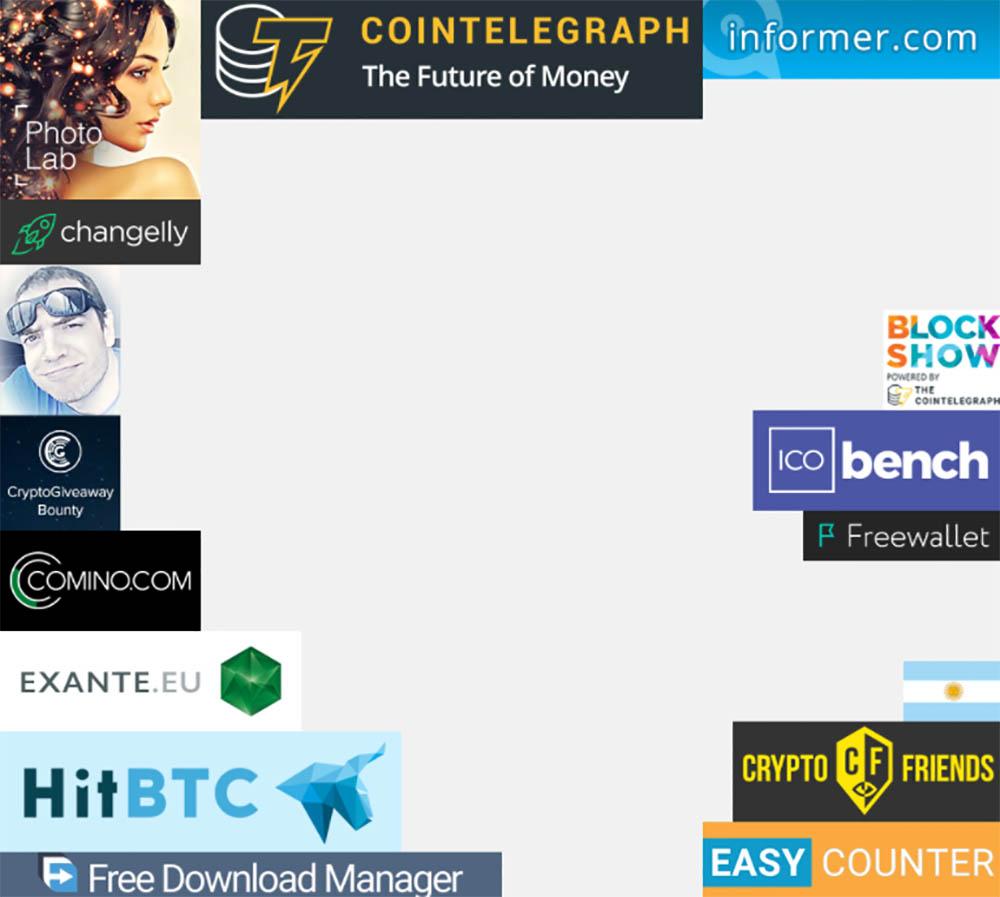 CryptoPicture