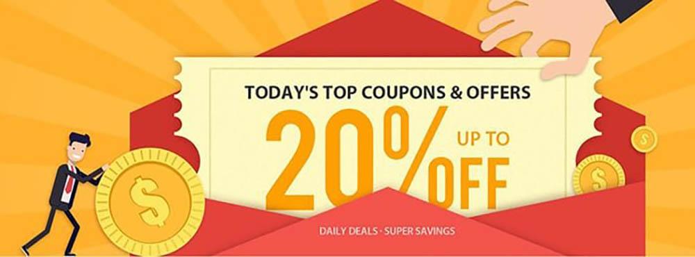 Bestgear coupon code