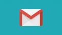 Gmail Smart compose