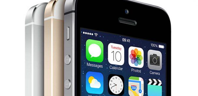 Beste Apps iOS en Android