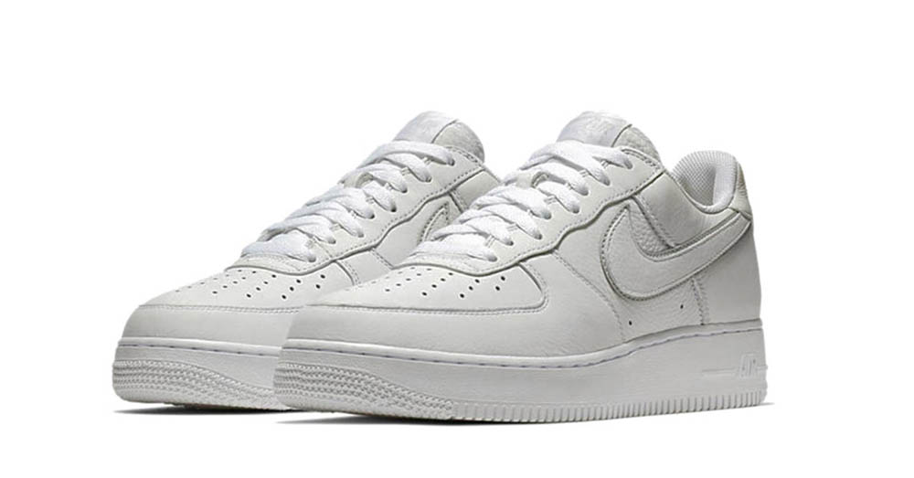 Nike NikeConnect sneakers