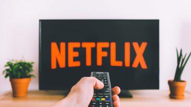 Netflix kijken
