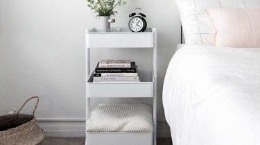 Roomed Ikea