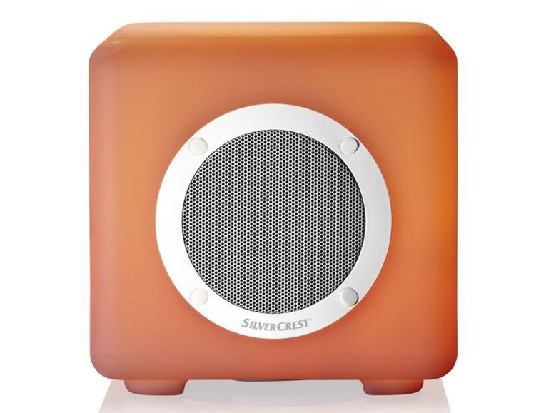 Lidl Speaker
