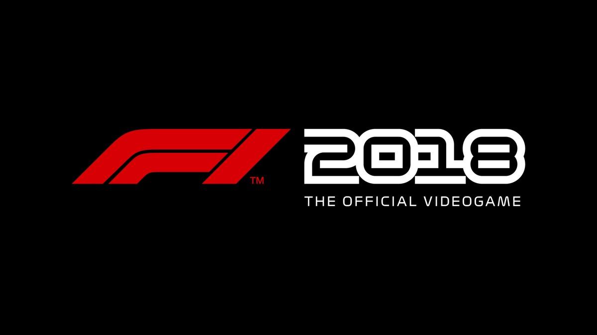 F1 2018 1