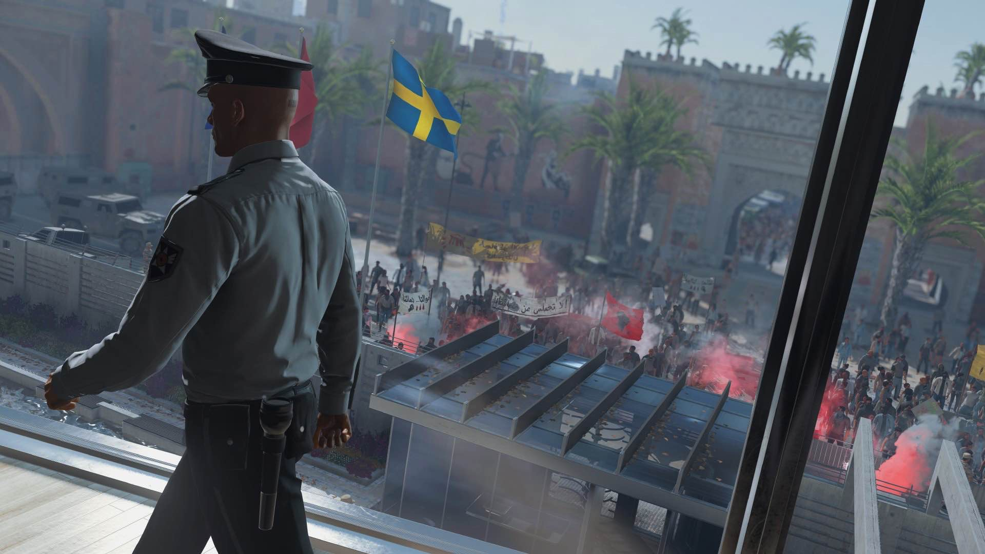 PlayStation Plus Games februari 2019