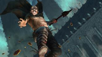Mistborn fantasy sciencefiction netflix