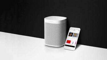 Airplay 2 Apple speakers