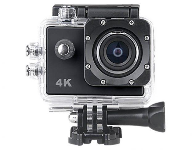 Maxxter action camera Action