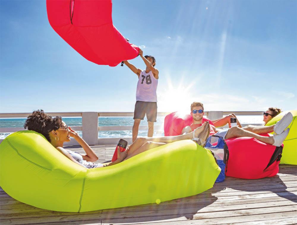 action aldi en lidl superaanbieding van de week zonnen. Black Bedroom Furniture Sets. Home Design Ideas