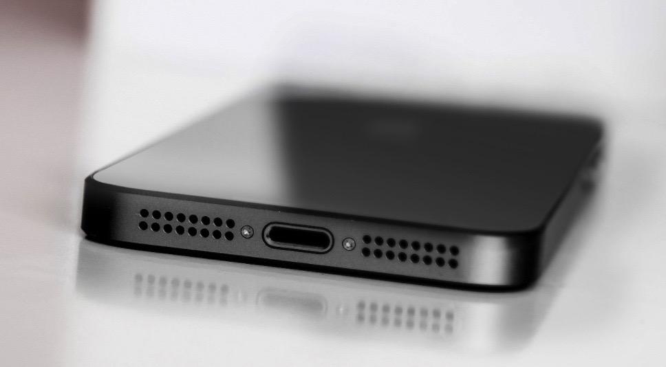 iPhone SE 2 2
