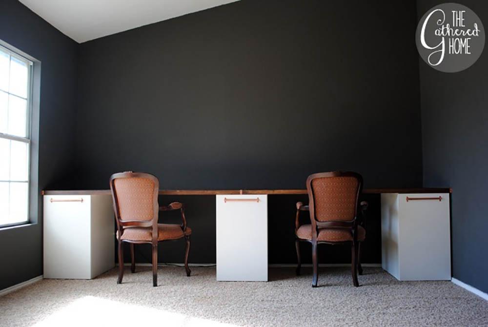 Vijf ikea hacks om je slaapkamer aan te pakken want