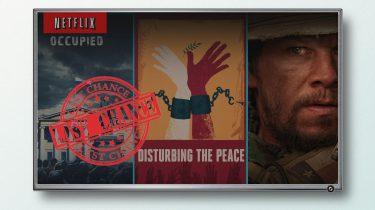 Laatste kans: deze topfilm en series verdwijnen binnenkort