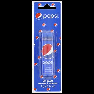 Lippenbalsem Pepsi