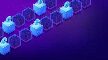 Blockchain De Nederlandsche Bank