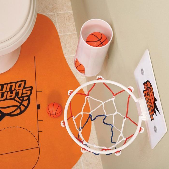 Basketball AliExpress