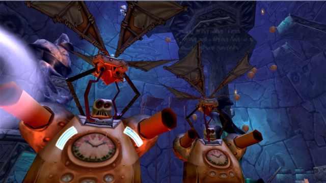 PlayStation Plus Games Juli
