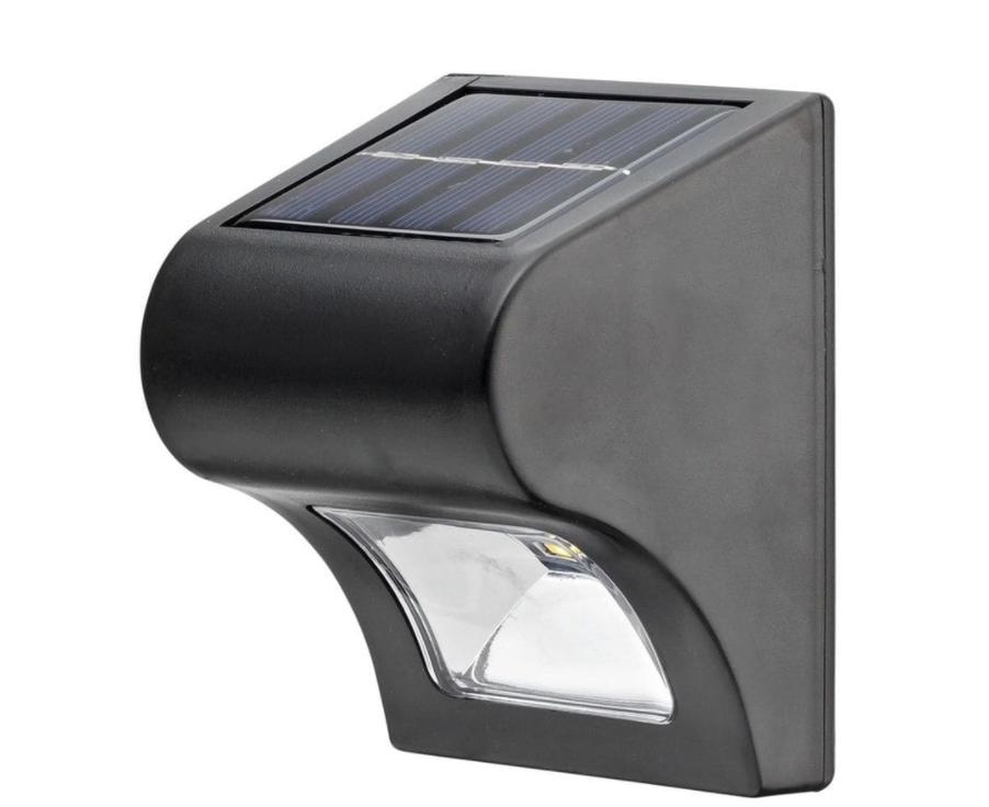 Solar Lampen Blokker : Top nieuwe gadgets uit de hema kruidvat en blokker folder week