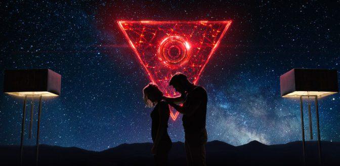 Netflix Tau