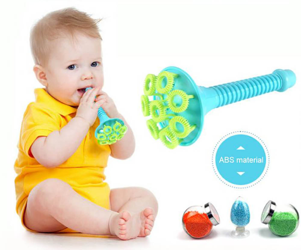 AliExpress speelgoed