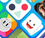 App Store macOS iOS