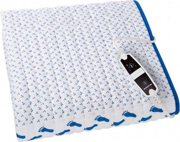 Inventum HN1312V elektrische deken