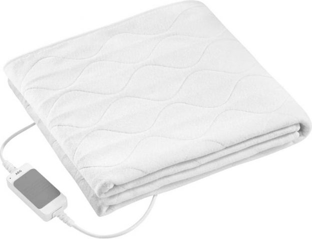 elektrische deken AEG WUB5647