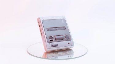 Kintaro Super Ursus Super Nintendo emolator Raspberry Pi