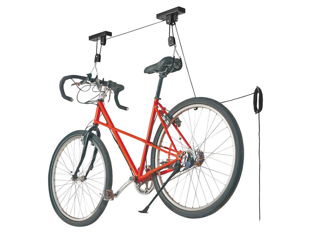action aldi en lidl superaanbieding van de week fiets. Black Bedroom Furniture Sets. Home Design Ideas