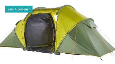 Aldi Camping Gasgrill 2018 : Action aldi en lidl superaanbieding van de week persoons tent
