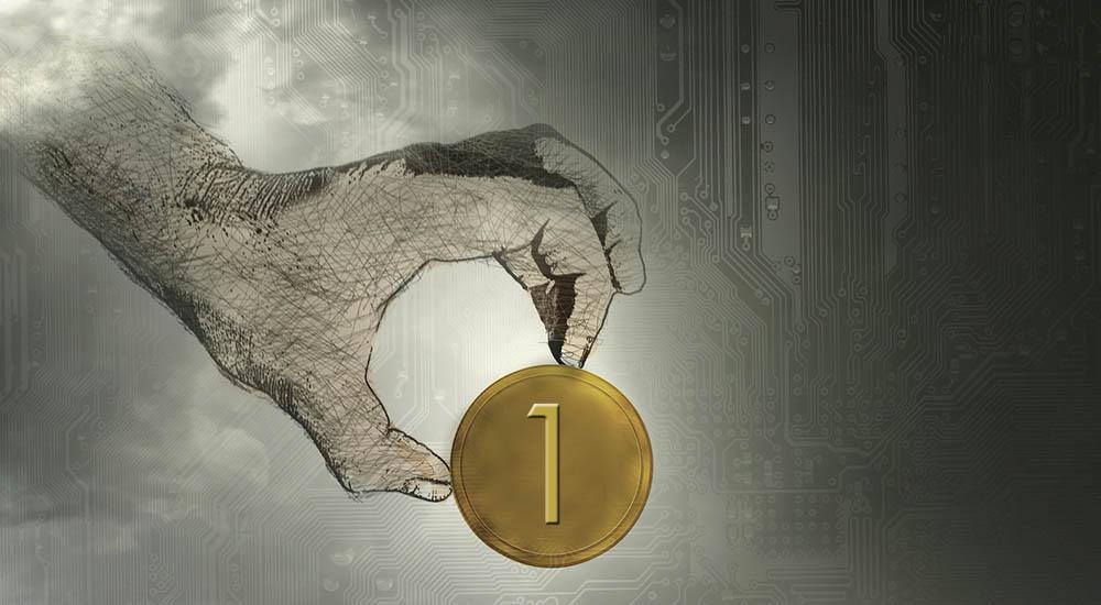 OneSingleCoin