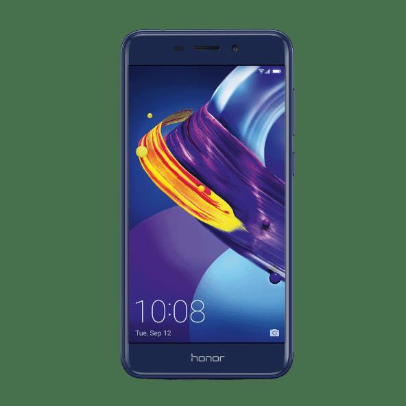 Smartphone Honor Aldi