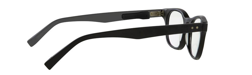 Orbit Glasses