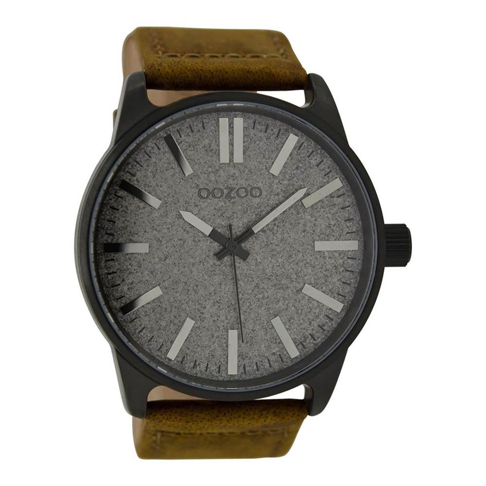 Ozoo C9062 horloge