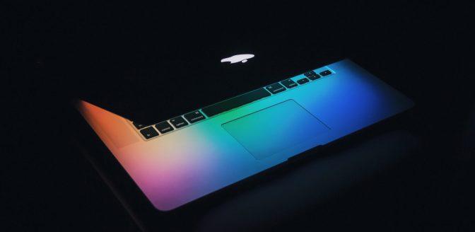 Forex in mac book air
